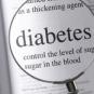Новый подход к лечению диабета готов к испытаниям