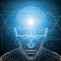 В России изучат персональный подход к лечению психики