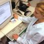 В Москве создадут реестр неизвестных пациентов