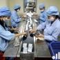 Российские лекарства заменят импорт на 90%