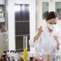 Ученые предложили простой метод диагностики ВПЧ