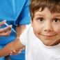Грипп и вакцинация