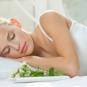 Роль сна для больного раком