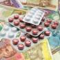 Минздрав предложил способ удешевления лекарств