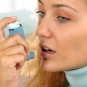 Обострение астмы связано с дефицитом витамина