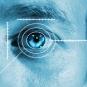 Физическая и клиническая рефракция глаза