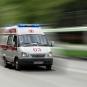 В России изменен порядок оказания скорой помощи