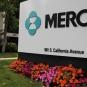 Во что Merck & Co инвестирует $7 млрд?