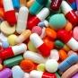 Украинские производители лекарств обеспокоены новой программой действий Кабмина