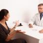 Гинекологические грибковые заболевания у женщин