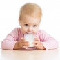 ТОП-16 лучших продуктов для здоровья малыша
