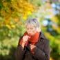 Влажный  кашель без других симптомов – что делать?