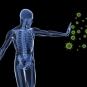 Создан российский препарат для лечения иммунодефицитных состояний