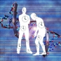 В России создан метод оценки генетического старения