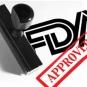 Консультативный комитет FDA поддержал результаты исследования безопасности препаратов для лечения диабета