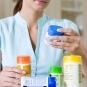 Обнаружено, что избыток витаминов провоцирует рак