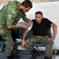 Как военнослужащему получить статус инвалида войны