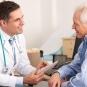 Препарат от женского рака эффективен для лечения мужчин