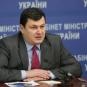 В Украине представили проект реформы здравоохранения
