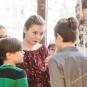 ЮНИСЕФ оценил здоровье украинских подростков
