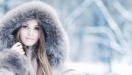 Холода и ваша кожа