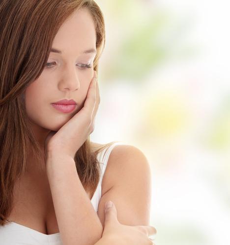 Почему болят яички у мужчин?
