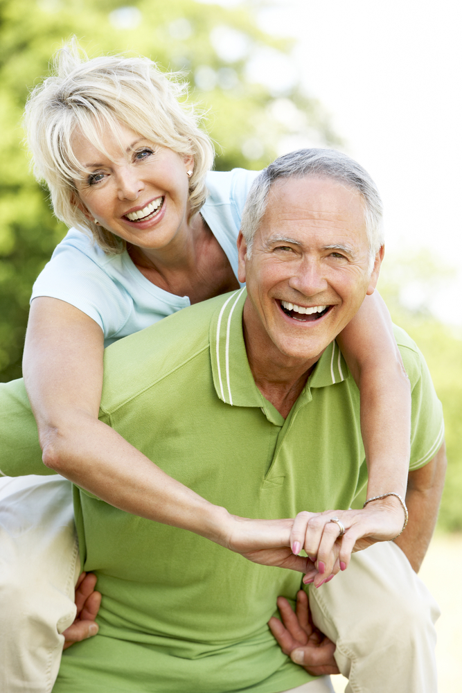 Free Highest Rated Seniors Singles Online Dating Service