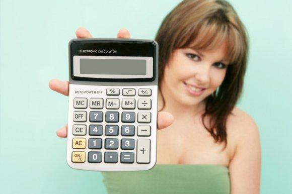 норма показателя холестерина в крови для женщин