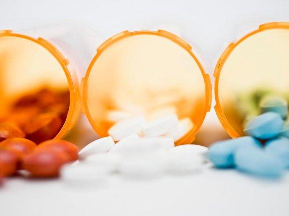 популярные препараты для похудения