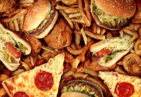 последствия от диабета