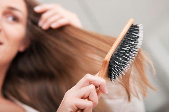 Какую расческу лучше выбрать для волос