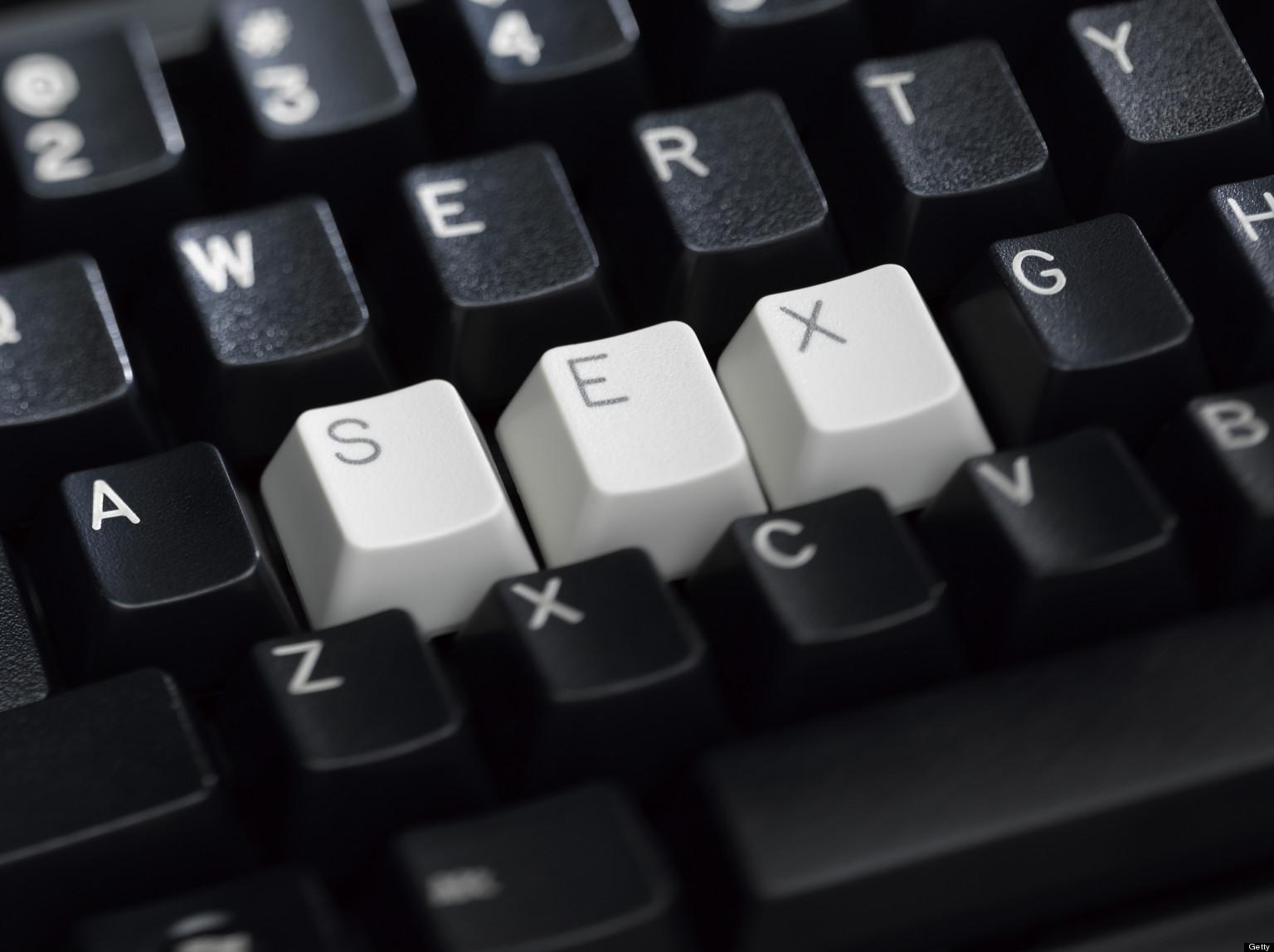 Смотреть порно на безопасных сайтах 18 фотография
