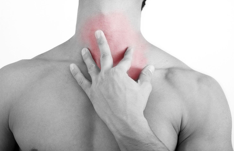 Упражнения при шейном остеохондрозе когда кружится голова