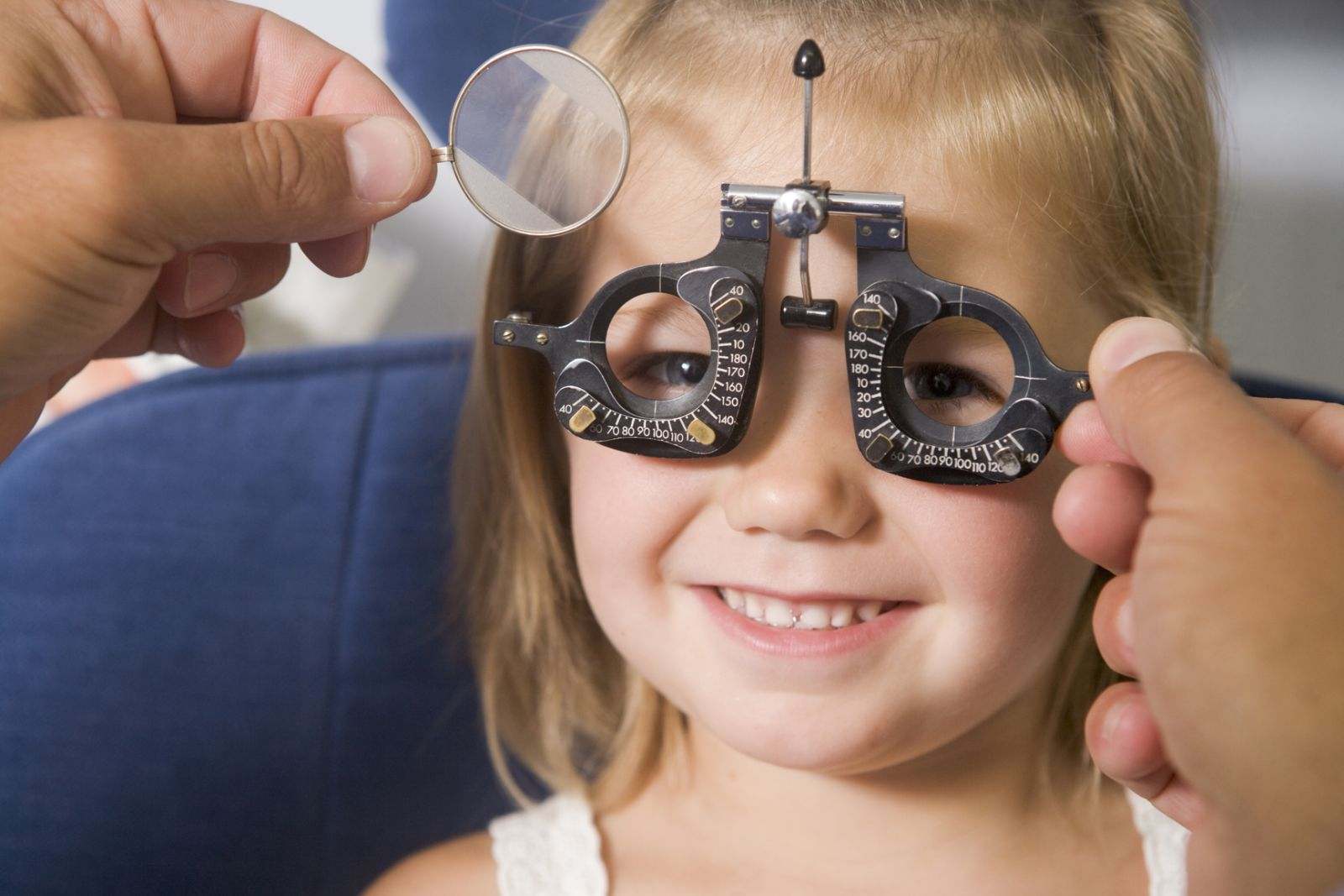 astigmatism on children In young children, a high astigmatism may cause lazy eye it's important this is spotted early so it take your child for regular eye tests - astigmatism, as well as short sight or long sight, may affect.