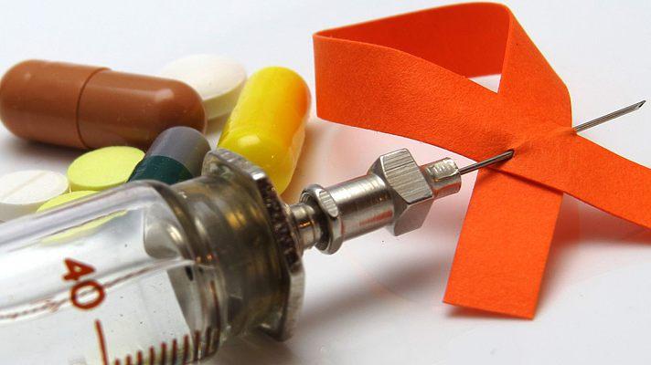 лекарства очистки организма от паразитов