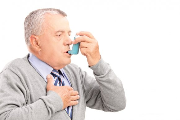 asthma and eczema patient Asthma: 7 nursing diagnosis about it this nursing diagnosis for asthma relates to a patient's having less than body requirements due to shortness of breath and.