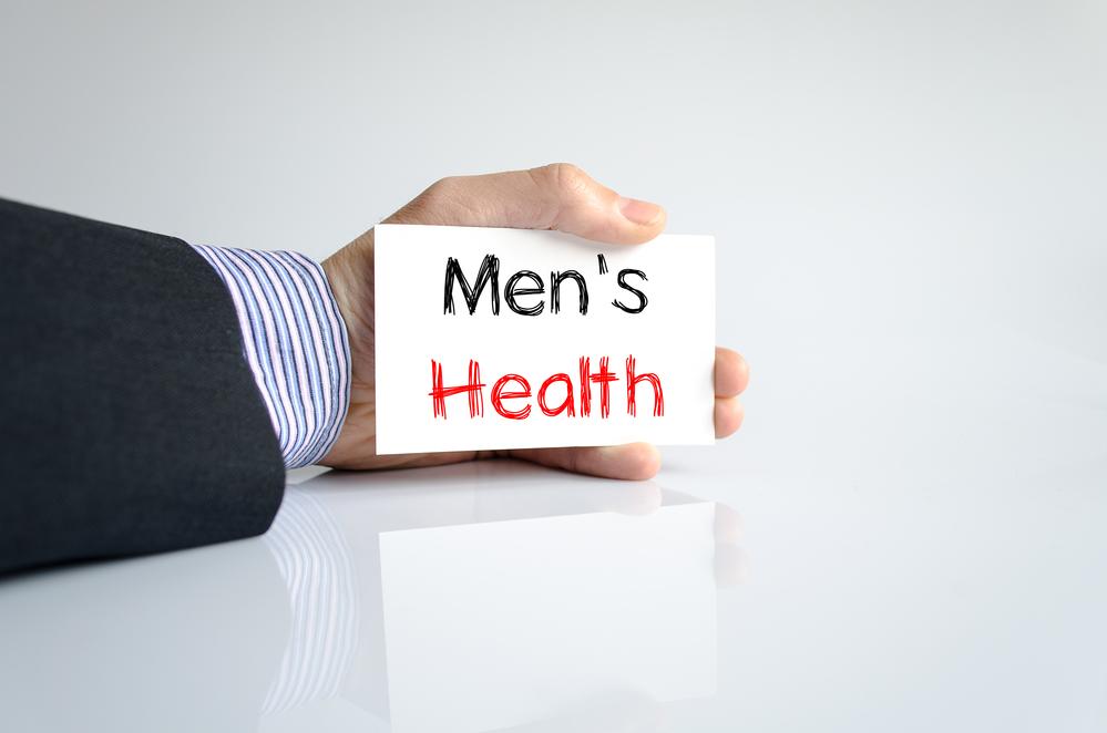 Схема лечения простатита у мужчин - курс лечения при воспалении простаты
