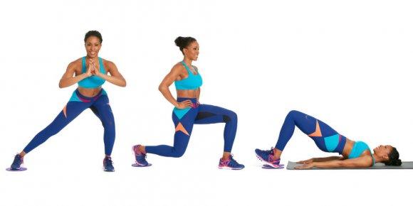 EsonStyle фитнес резинки в Кодинске Резинки для фитнеса