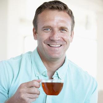 чем опасны чаи для похудения