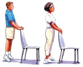 Изображение - Комплекс упражнений для подвижности суставов 10(2)