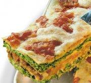 пицца дрожжевая рецепт.