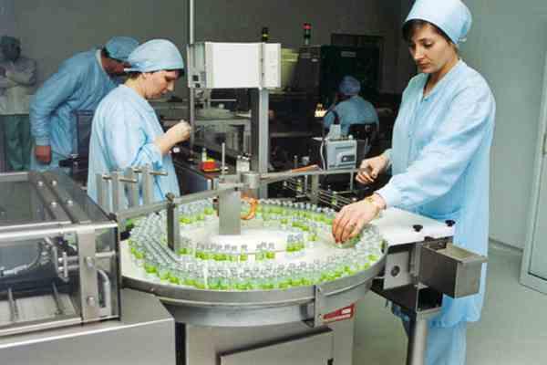 Aguilera Secret открытие завода по производству лекарств в новосибирске лифт после