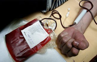 расшифровка холестерина в анализе крови