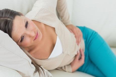 Тревожность осложняет желудочно-кишечные инфекции