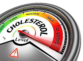 холестерин зависимости от возраста