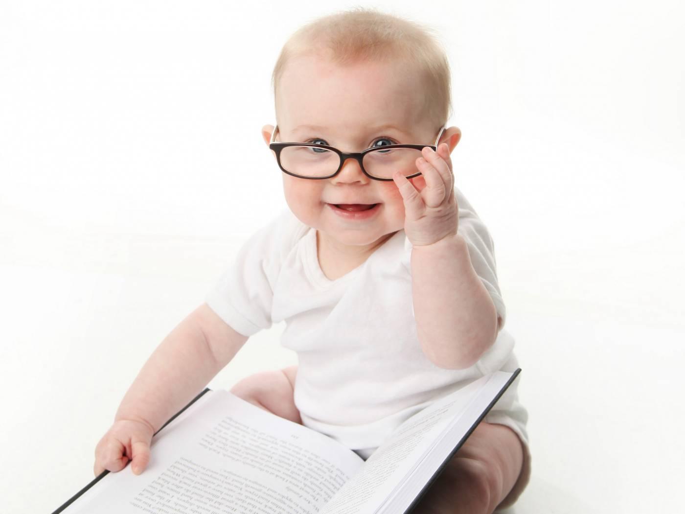 Улучшить зрение во время беременности