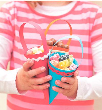 Преждевременным половым созреванием дети обязаны продуктам и косметике - Likar.Info