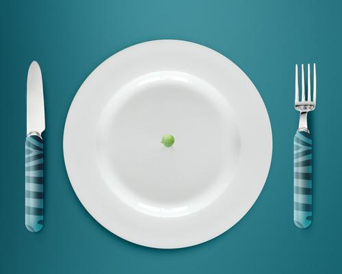 диета при хроническом гастрите желудка меню