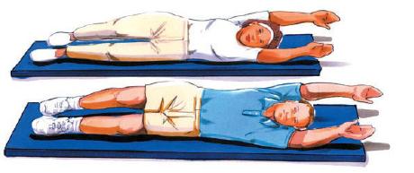 Остеоартроз как сохранить подвижность суставов внутрисуставные переломы костей коленного сустава