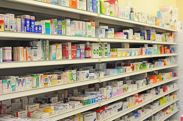 В Украине появится Национальный перечень основных лекарств